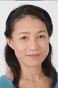 Kiyomi Tanigawa