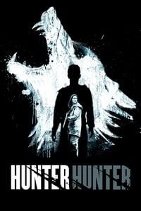 Cazador contra cazador (2020)