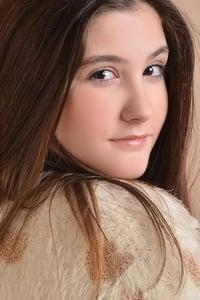 Sofia Munhoz