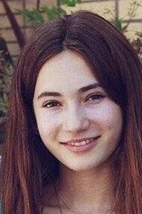 Georgica Pettus