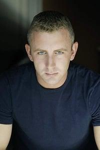 Gavin McCulley