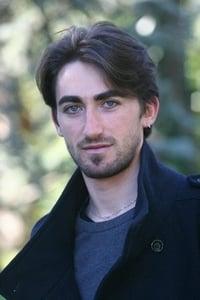 Pietro Manigrasso