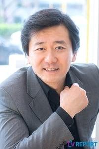 Kwak In-joon
