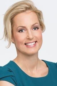 Alexandra Wentworth