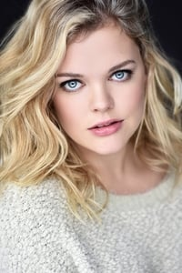 Georgia Bradner