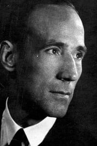 Georgiy Strokov