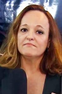 Luz Palazón
