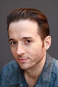 Joe Perrino