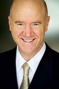 Michael Monks