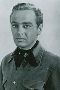 Rand Brooks