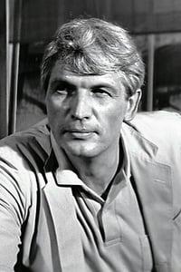 Reginald Kernan