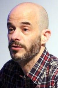 Jean-Sébastien Chauvin
