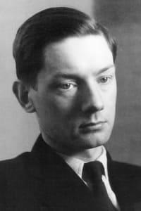 Alexander Hammid