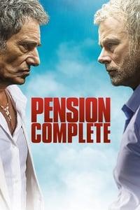 Pensión completa (2015)