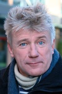 Jörg Schüttauf