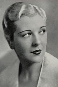 Natalie Moorhead