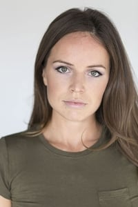 Emily Alatalo