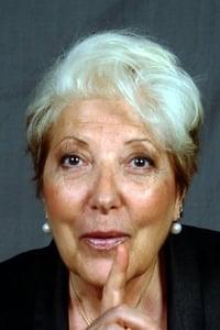 Giustina Buonomo