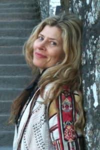 Katherine Wallach