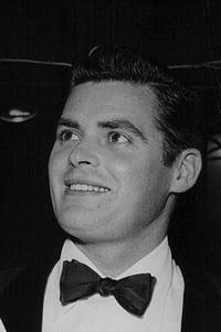 Charles B. Fitzsimons