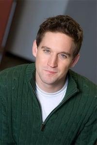 Eric Riedmann