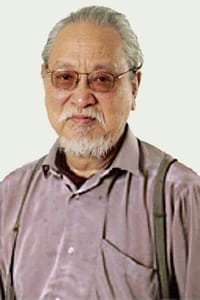 Hitoshi Takagi