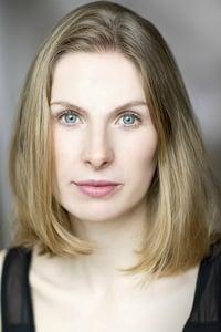 Anna Dawson
