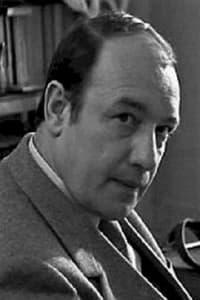 Jan Tesarz