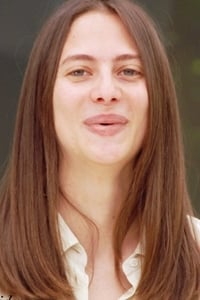 Carolina Pavone