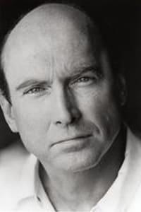 Greg Noonan