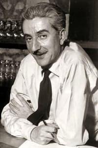 Pierre Prévert