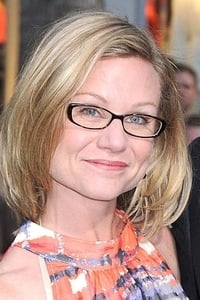 Phyllis Lyons