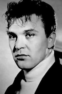 Franco Fabrizi