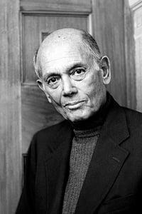 James B. Harris