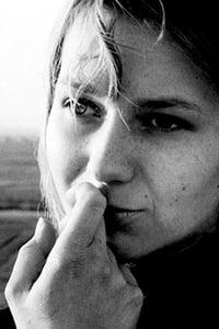 Hélène Chatelain