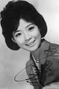 Machiko Naka