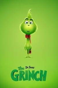 El Grinch (2018)