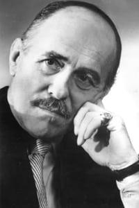 Gerhard Bienert
