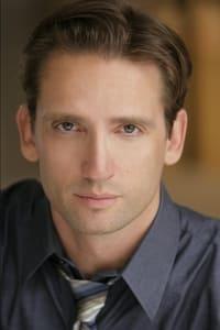 Mark Deakins