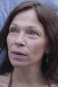 Gabriela Daniell