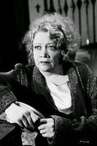 Esther Howard