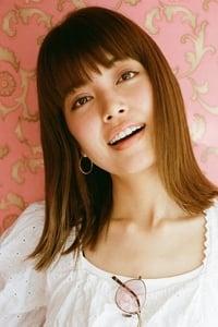 Ayami Kakiuchi
