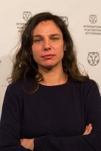 Sophie Letourneur