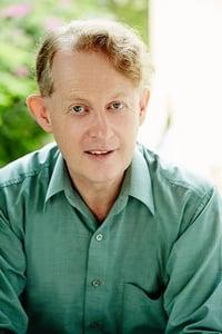 Greg Poppleton