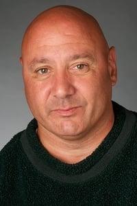 William Xifaras