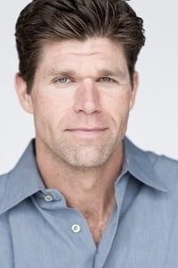Corey Maher