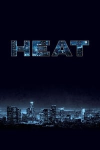 Watch Heat Online