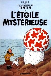 L'Étoile mystérieuse affiche du film