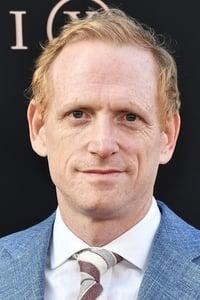 Scott Shepherd