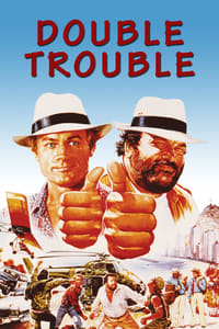 Watch Double Trouble Online